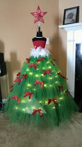 jpg middot office christmas. Diy Christmas Tree Costume Is One Of The Best Idea To Make With Fascinating Design 19 Jpg Middot Office R