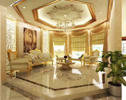 arabic living room furniture. Arabic Living Room Furniture B
