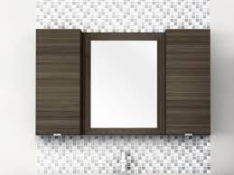 bathroom medicine cabinets. Medicine Cabinet With Mirror Bathroom Cabinets
