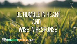 Humble Quotes Beauteous Humble Quotes Wallpapers