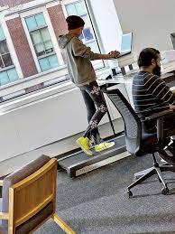 tough mudder office. tough as nails mudder by m moser associates office
