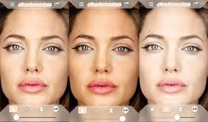 beauty apps creamcam
