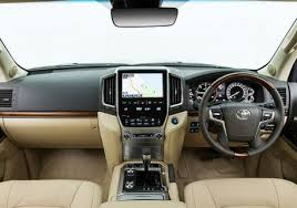 2018 toyota 200 series. delighful series toyota land cruiser 200 throughout 2018 toyota series s