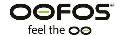 Oofos Size Chart Oofos Unisex Oocloog Arch Support Impact Absorbing Ortho Comfort Clog Shoe