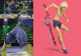 Gay cartoons crotch bulge