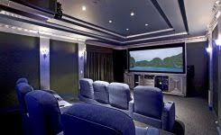 Small Picture Home Theater Design Tool Interior Design Ideas