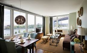 2 Bedroom Apartments For Sale In Nyc Cool Decorating Ideas
