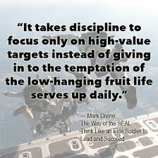 Navy Seal Quotes 30 Awesome Mark Divine On 24 Steps To Create An Unbeatable Mind Jairek Robbins