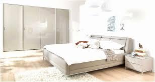 Wanddeko Wohnzimmer Holz Schön Genial Wanddeko Wohnzimmer