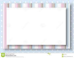 Layered Background Vector Blue Dots Layered Background Stock Vector Illustration Of
