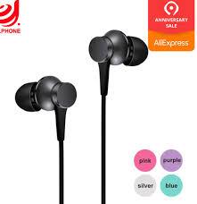 best <b>headphone</b> bass <b>earphones xiaomi piston</b> 3 brands and get ...