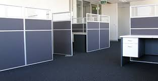 used office room dividers. Office Room Dividers Partitions Free Standing Partition Used N