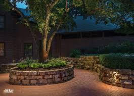 mckay landscape lighting. mckay landscape lighting patio down omaha ne h 14