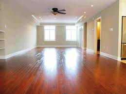 new hardwood floor s designed for comfort and style by vanda albuquerque based in oakville ontario