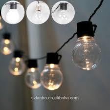 outdoor globe lights outdoor globe lights supplieranufacturers at alibaba com