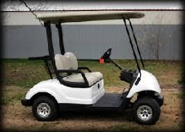 yamaha golf carts. new 2013 yamaha drive golf cart carts