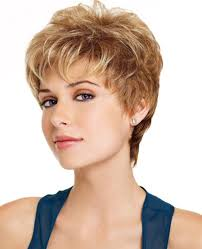 Short Hairstyle 2015 short hairstyles 2015 for women styles time 2634 by stevesalt.us