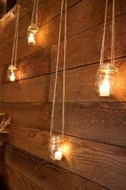 balcony lighting ideas. Inexpensive Lighting Idea - I Want There In The Patio Area Just Outside Barn Balcony Ideas