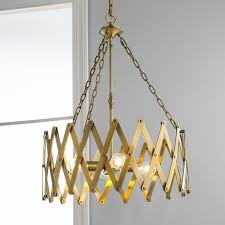 small candle chandeliers lamp world