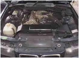 1997 bmw 528i engine diagram astonishing 1997 bmw 540i engine bay 1997 bmw 528i engine diagram best 1992 bmw 325i engine bay diagram 1997 bmw 528i engine