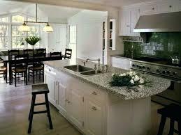 best laminate countertops kitchen materials which one is the best laminate countertops that look like granite