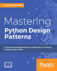Python Design Patterns Beauteous Mastering Python Design Patterns Now Just 48