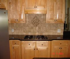 Small Picture Kitchen Backsplash Designs Home Design Ideas
