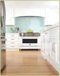 glass kitchen tiles. Sea Glass Kitchen Backsplash Tiles For Choice Image Modern Flooring J
