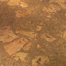 Cork Floor In Kitchen Floor Cork Flooring Lowes Is Cork Flooring Good For Kitchens