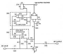 captivating mini relay wiring diagram images best image engine 5 Pole Relay Wiring Diagram generous 12vdc relay wiring diagram gallery electrical and