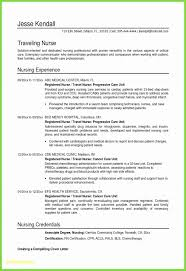Nurse Practitioner Cover Letter Sample Sample Resume For Family Nurse Practitioner Inspiring Image 16