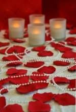 Image result for sexy romantic candles