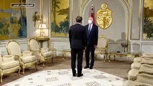 أحزاب تونسية ترفض التوجه لتعليق الدستور واتحاد الشغل يدعو لانتخابات تشريعية  مبكرة   تونس أخبار