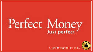 Image result for perfect money logo