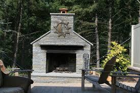top 72 exemplary outdoor fireplace construction plans diy outdoor brick fireplace outdoor block fireplace easy outdoor
