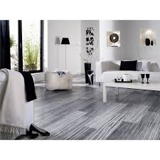 Unique White Laminate Flooring Marble Flat P On Decorating Ideas Regarding  New Property Black And White Laminate Flooring Decor