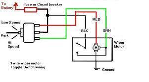 wiper wiring sterlingkitcars com Windshield Wiper Switch Wiring wiper wiring imagesca1481s4 jpg windshield wiper switch wiring