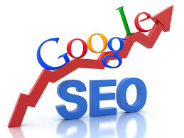 Custom SEO services