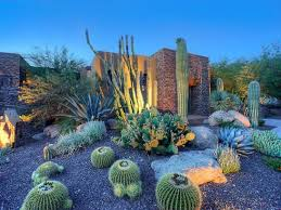 Small Picture 1032 best Garden images on Pinterest Landscaping Desert