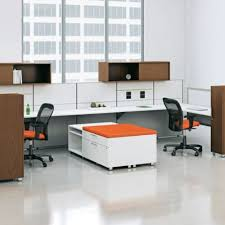 office workstation design. {image:title} Office Workstation Design I