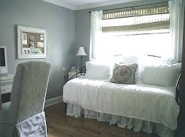 office guest room ideas. Small Home Office In Bedroom Ideas Spare Guest Room T