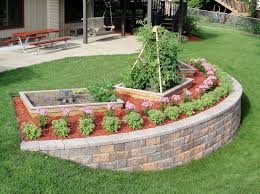 how to build a retaining wall diy projects lawn and garden atlanta contractor and landscaper equipment blog northside tool al blog with retaining wall