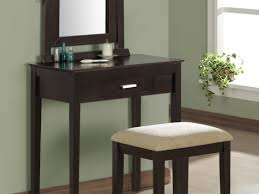 cheap vanity makeup table. full size of bedroom:makeup table white bedroom vanity cheap makeup