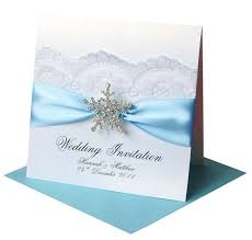 create a wedding invitation online beach wedding invitations starfish tags elegant beach wedding