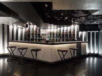 bar: лучшие изображения (46) | Cafe design, Coffee shop design и ...