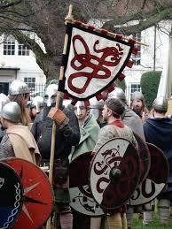 Pin By Styy Gens On Vikings Pinterest Vikings Viking Age And Extraordinary Vikings Pinterest