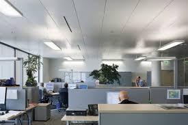 office lights too bright. Office Lights Too Bright E