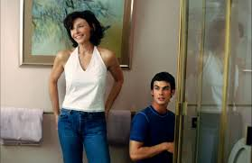 Image result for Life as a House (2001)