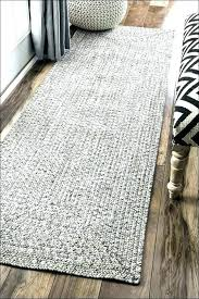 gray and blue kitchen rugs blue kitchen rugs kitchen slice rugs full size of kitchen rug