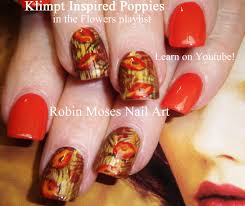 nail designs for fall 2014. \ nail designs for fall 2014